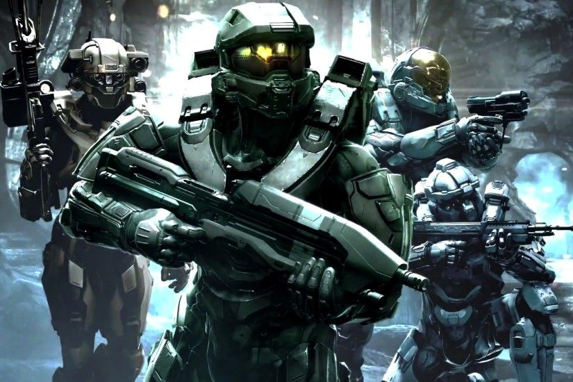 halo 5 master chief wallpapers for laptops cool images high definition  artwork colourful pictures desktop wallpapers mac desktop images 1080p  1920×1080 ...