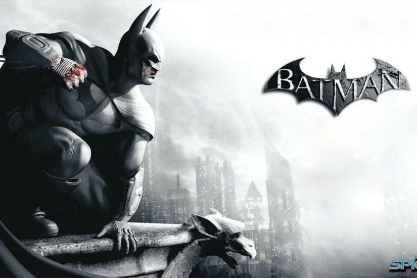 "Search Results for ""batman arkham city batman beyond wallpaper"" – Adorable  Wallpapers"