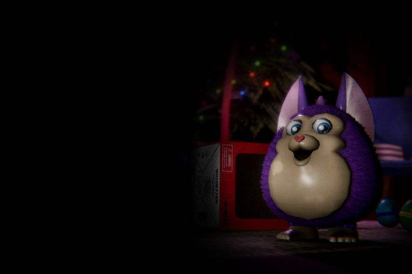 Tattletail Review GameRaven
