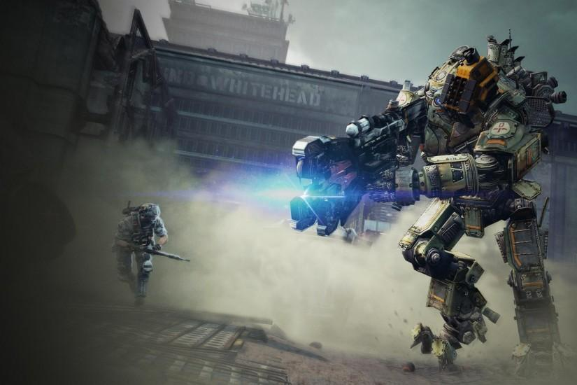 widescreen titanfall 2 wallpaper 1920x1080 for ios