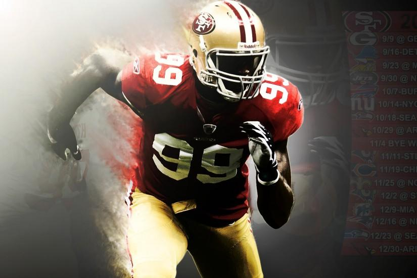new 49ers wallpaper 1920x1080 for windows
