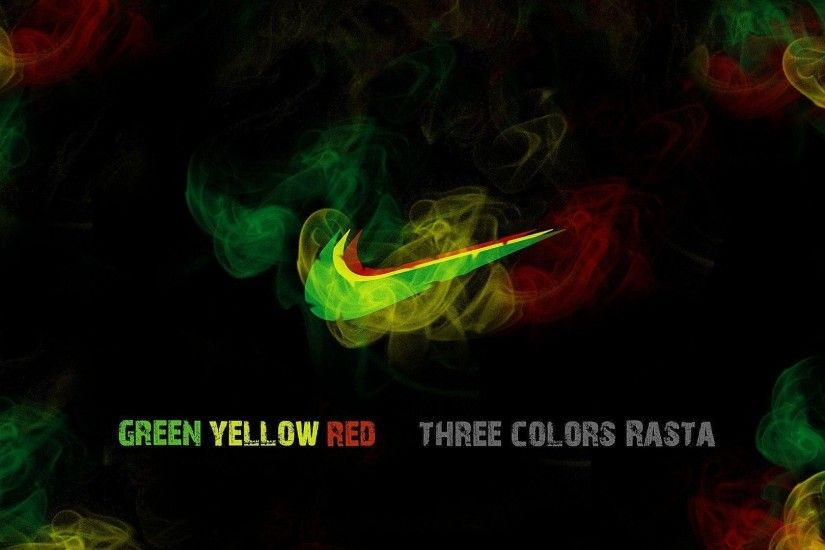 Pix For > Rastafarian Colors Background