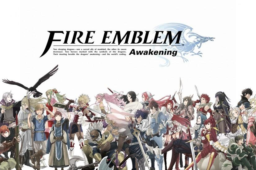 full size fire emblem wallpaper 1920x1080 ipad retina