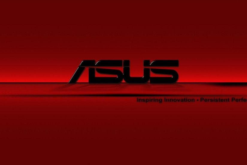 Asus Wallpaper Hd ①