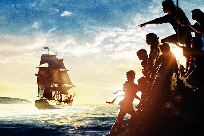 Goonies Wallpaper 26581