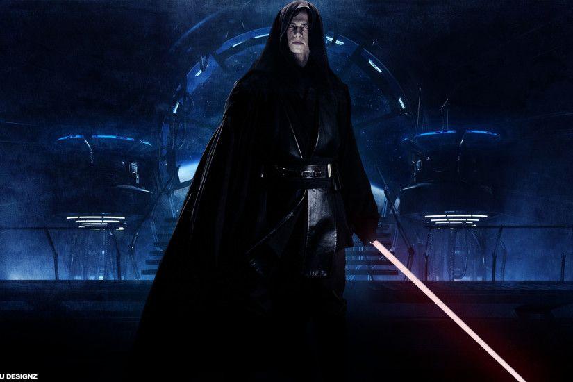 Star Wars Ewan Mcgregor Anakin Skywalker Hayden Christensen Obi Wan Kenobi Source A