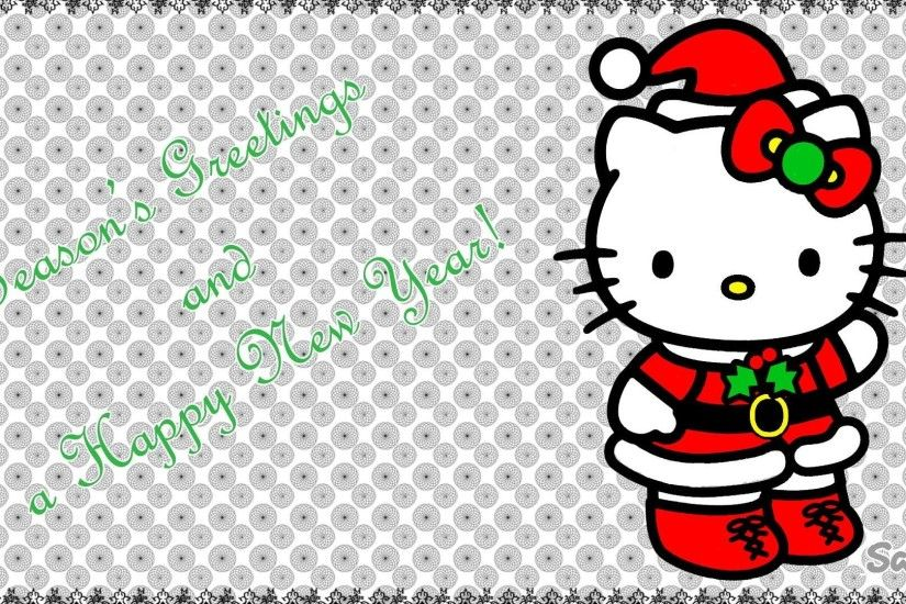 1920x1080 Hd hello kitty desktop backgrounds wide wallpapers:1280x800,1440x900,1680x1050  - hd