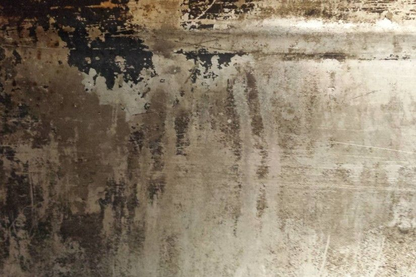 Free Images : grungy, wood, dirty, rough, material, concrete, painting,  surface, backdrop, plaster, grunge background, wall texture, ancient  history, ...