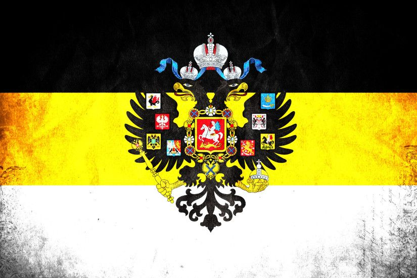 2000px-Flag Of The Russian Empire Eagle Edition By by .