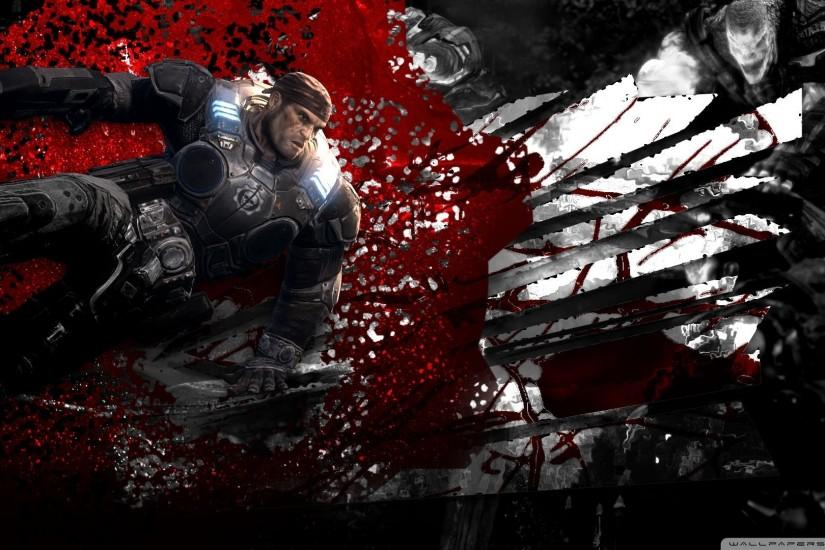 download gears of war 4 wallpaper 1920x1080 iphone
