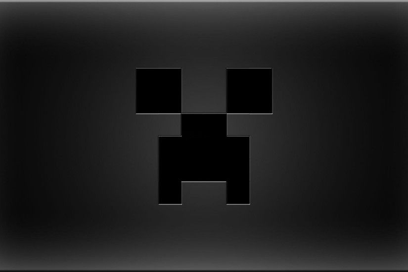 1920x1080 Cool Minecraft Creeper Wallpaper 1920x1080 #757 | Hdwidescreens.