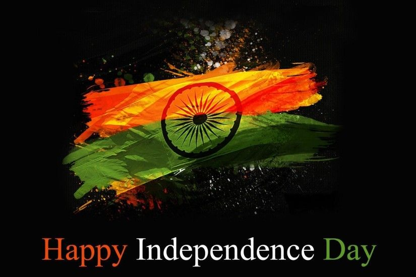 20 Happy Independence Day Wallpapers, Images, Pictures Free .