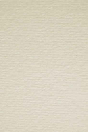 Paper Texture Cream Background