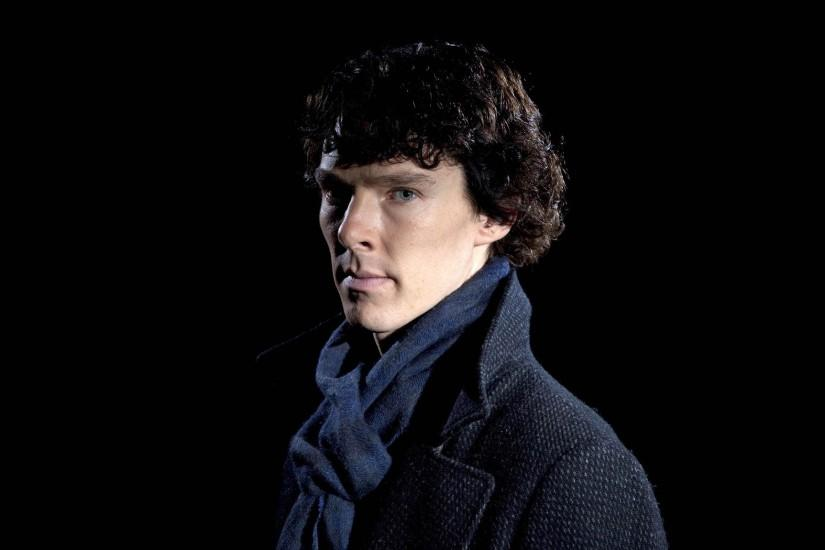 best sherlock wallpaper 2560x1600