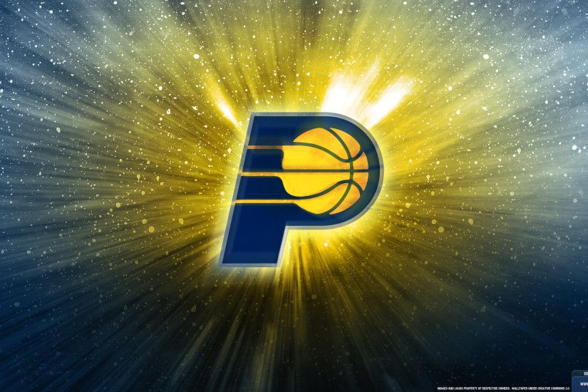 ... Pacers Wallpapers Indiana Pacers