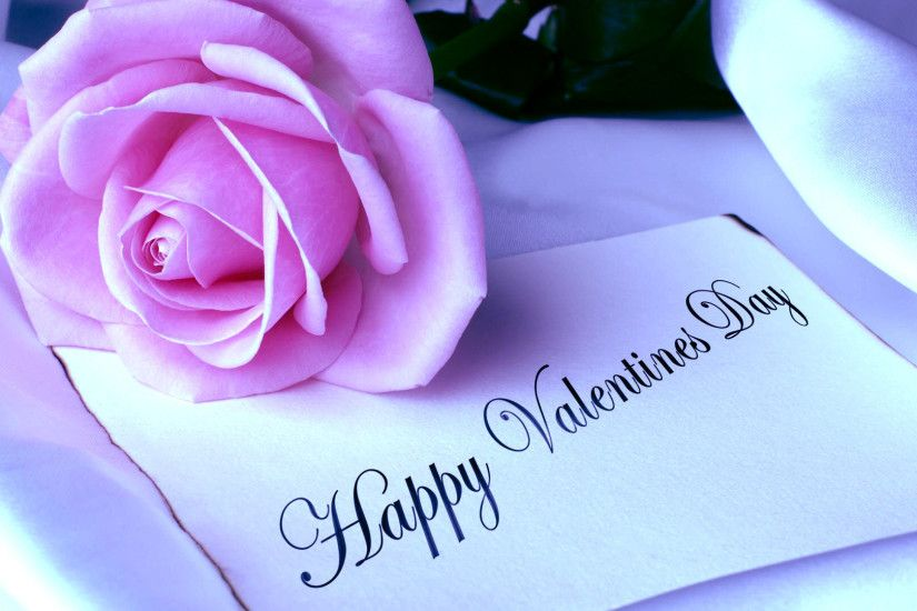 2960x1850 Bouquet Pastel Valentine's Day · HD Wallpaper | Background  ID:365114