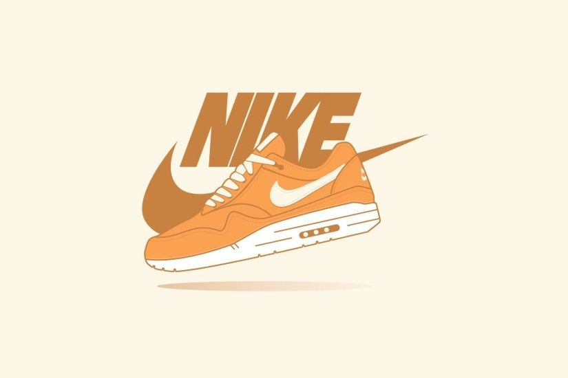 nike-air-max-breathe-wallpaper.jpg