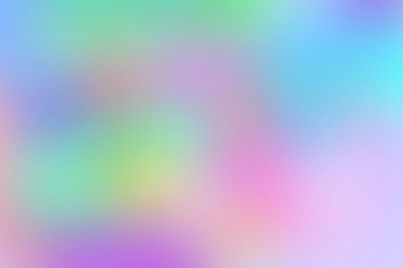 pastel background tumblr 1920x1080 for retina