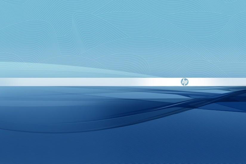 new hp wallpaper 2560x1600 for ios