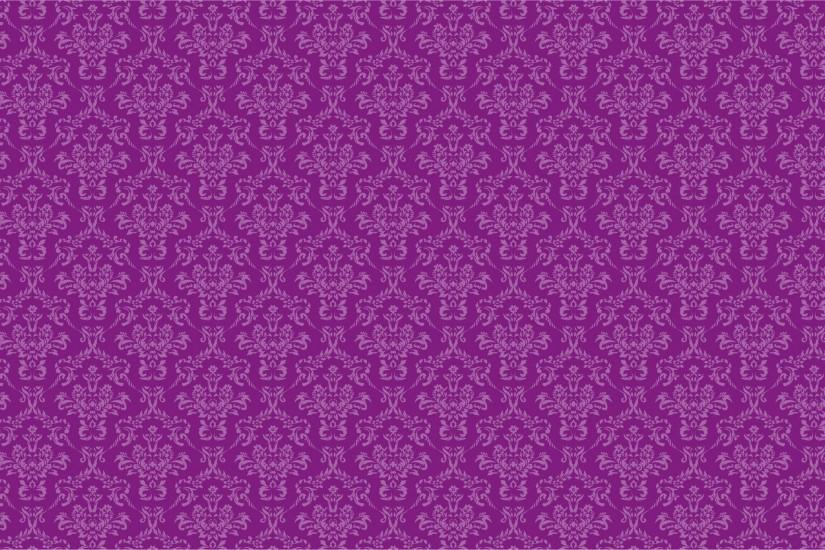 lavender background 1920x1271 for android