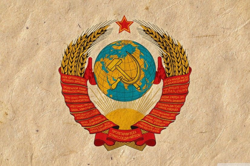 Soviet Union HD Wallpapers Collection: Item 160313630
