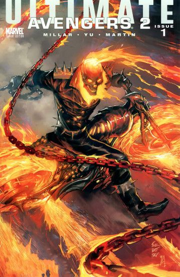 Ghost-Rider-by-Marc-Silvestri