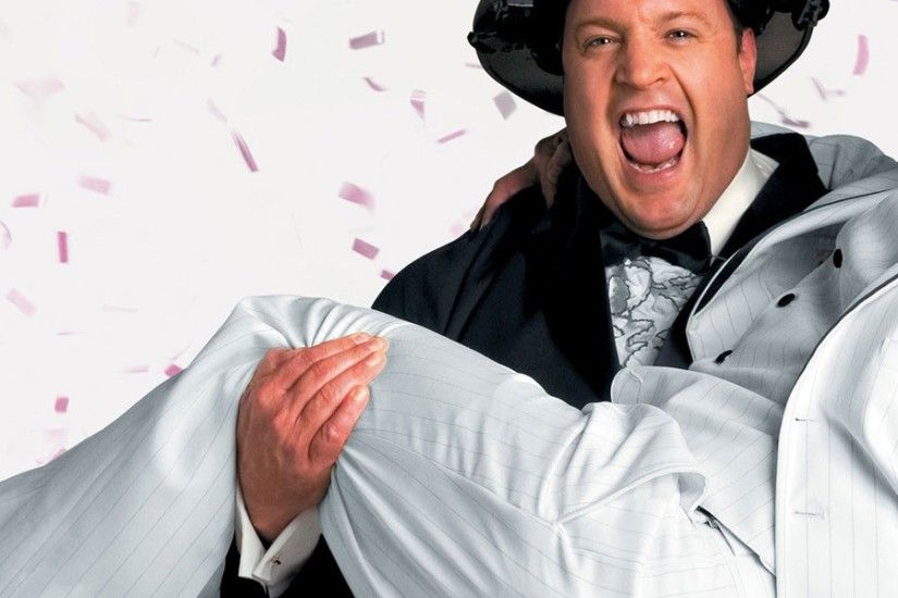 3840x1200 Wallpaper adam sandler, kevin james, chuck levine, larry  valentine, i now