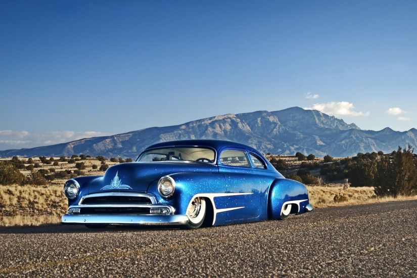 Chevy-chevrolet-classic-car-hot-rod-rods-lowrider-