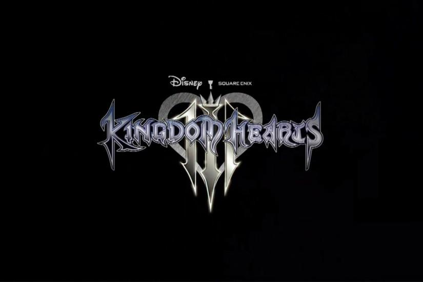 kingdom hearts background 1920x1080 image