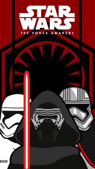 star wars phone wallpaper 1080x1920 for phone