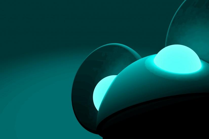 deadmau5 wallpaper 3840x2160 for samsung galaxy