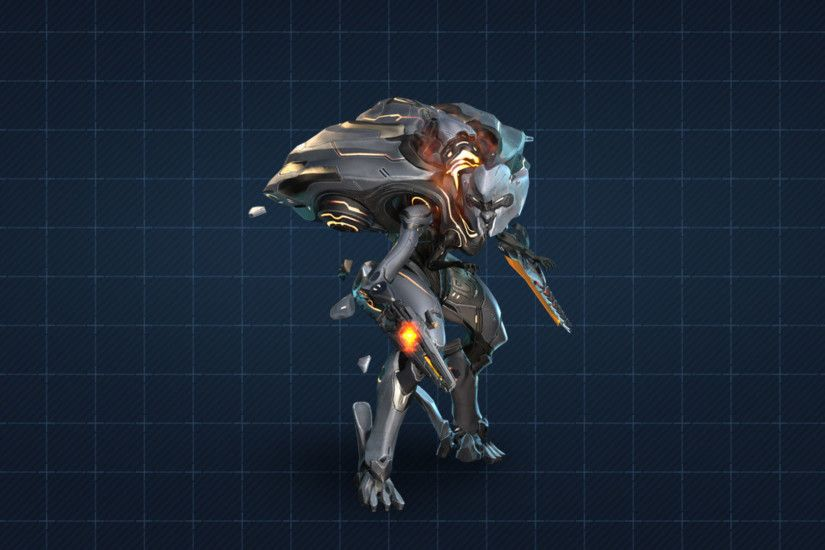 ... halo 4 wallpaper gallery ...