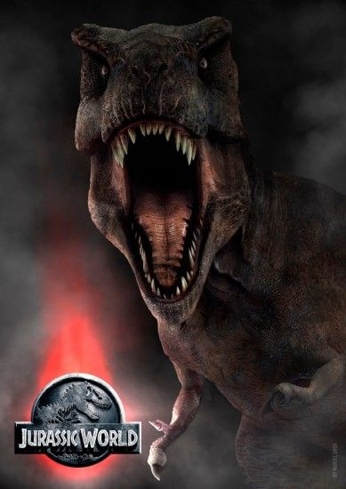 Dino T-Rex 3D Live Wallpaper - Android Apps on Google Play