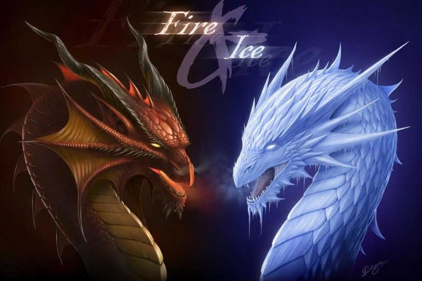 wallpaper.wiki-Dragon-Pictures-And-Images-PIC-WPB007983