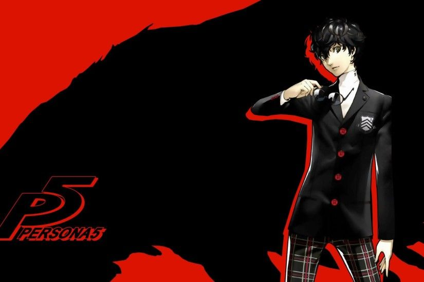 wallpaper.wiki-Free-Download-Persona-3-Fes-Photo-