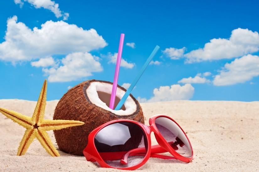 download summer backgrounds 1920x1080
