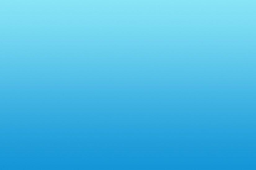 blue gradient background 2048x1536 pc