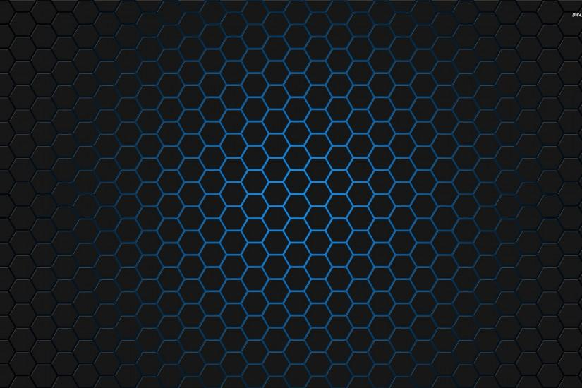 honeycomb background 1920x1200 1080p