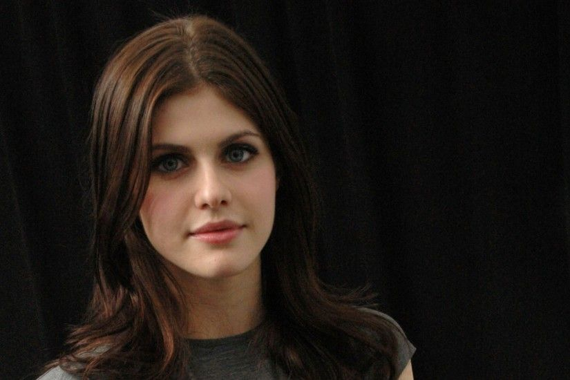 Alexandra Daddario Actress Face Wallpaper 6 | Alexandra Daddario Actress  Face Wallpaper | Pinterest | Alexandra daddario and Actresses