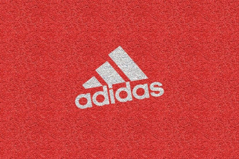 Adidas Wallpaper Brands Other (72 Wallpapers)