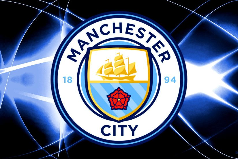 ... Manchester City Wallpapers | Barbaras HD Wallpapers