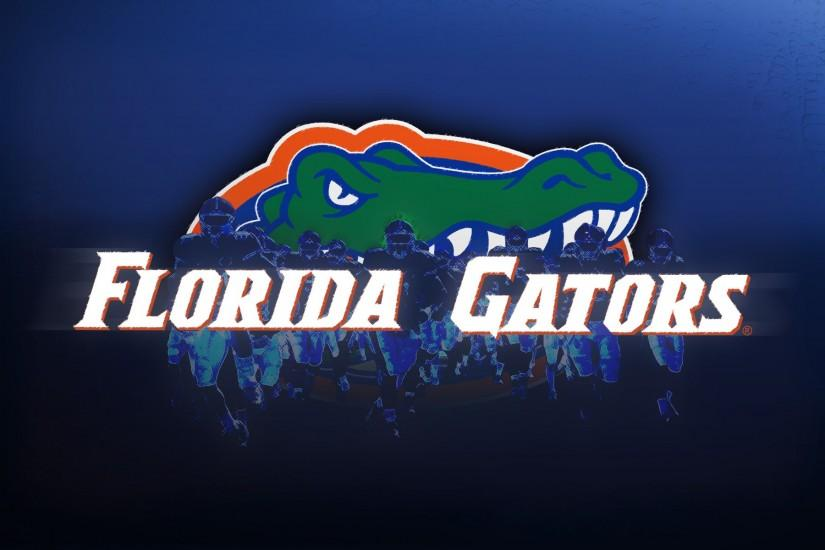 HD florida gators wallpaper download.
