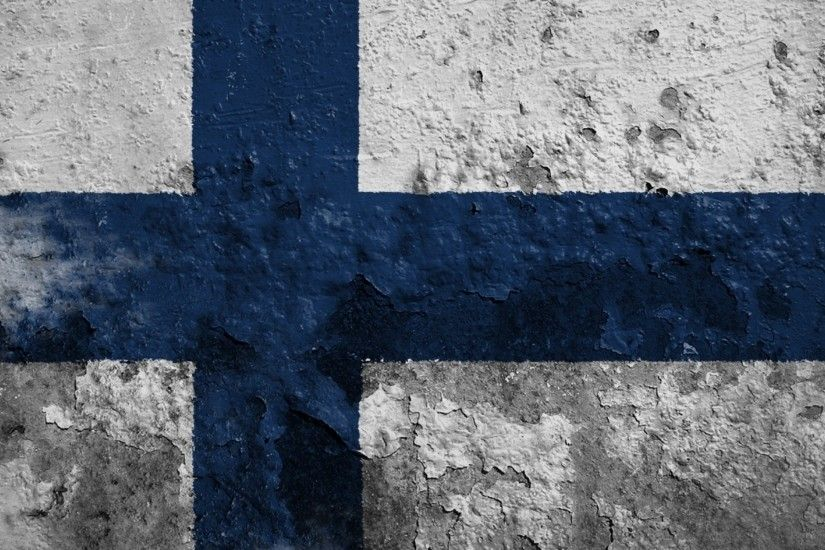 Preview wallpaper finland, background, texture, surface 3840x2160