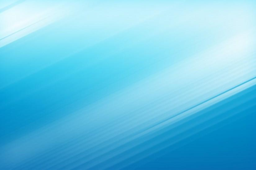 Light Blue Gradient Background Claro Blue Background Gradient