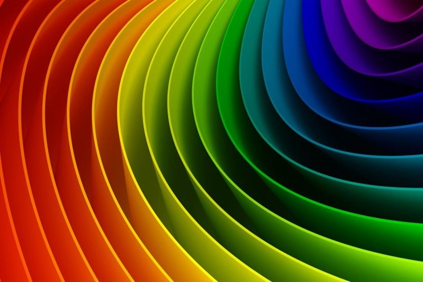 Cool Color Backgrounds - Wallpaper Cave A collection of the most cool  backgrounds, very rich of colors. ...