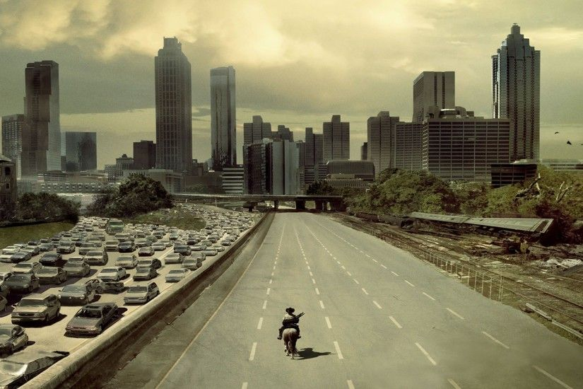 The Walking Dead Wallpapers Wallpaper 1920×1200 Walking Dead Wallpaper (40  Wallpapers) |