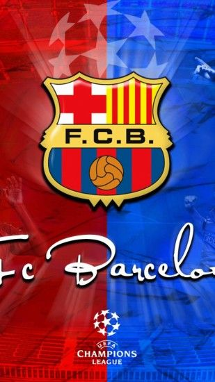 wallpaper.wiki-Image-of-Barcelona-Logo-Iphone-5-