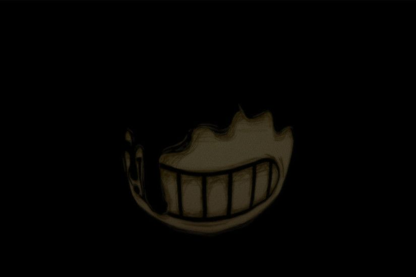 Image - Ink-Bendy-ending.png | Bendy and the Ink Machine Wiki | FANDOM  powered by Wikia