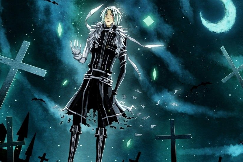 D Gray Man Wallpaper Hd 18 Widescreen Wallpaper. D Gray Man Wallpaper Hd 18  Widescreen Wallpaper