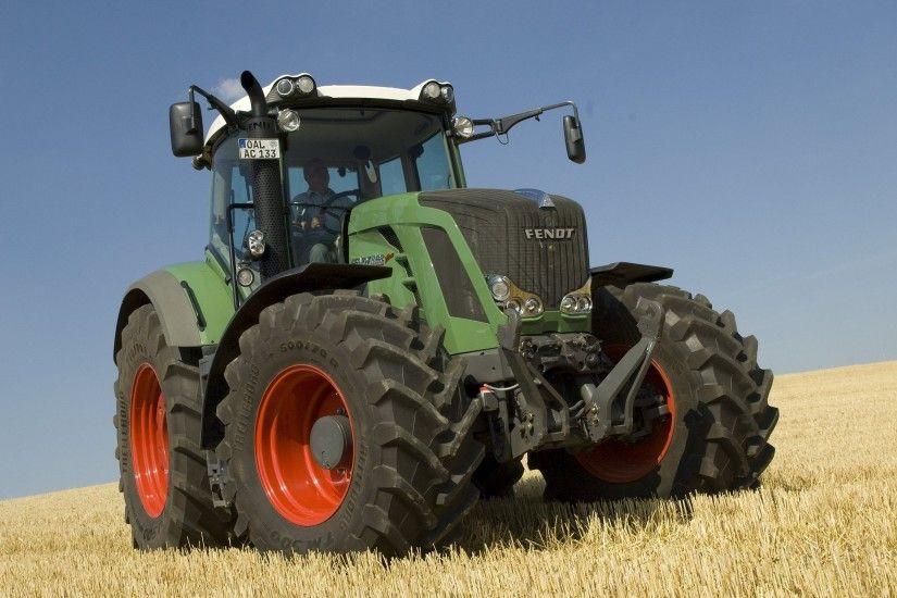 traktor wallpaper hd 183��